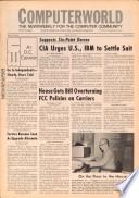 Mar 22, 1976