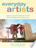 Releasing The Imagination Essays On Education The Arts And Social Change [Pdf/ePub] eBook