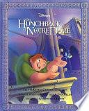 Disney's the Hunchback of Notre Dame