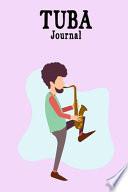 Tuba Journal