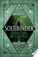 Soulbinder image