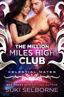 The Million Miles High Club