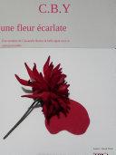 Pdf Une fleur écarlate Telecharger
