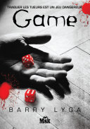 Game Pdf/ePub eBook