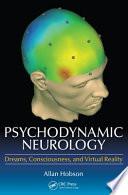 Psychodynamic Neurology Book