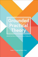 Grounded Practical Theory