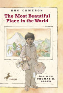 The Most Beautiful Place in the World Pdf/ePub eBook