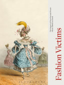 Fashion Victims Pdf/ePub eBook