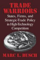 Trade Warriors