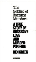 The Soldier of Fortune Murders