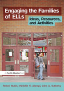 Engaging the Families of ELLs