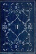 Ma Bibliothèque poétique. Deuxième partie : Ronsard
