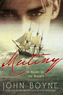Mutiny Pdf/ePub eBook