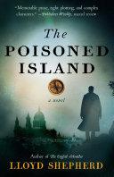 Pdf The Poisoned Island