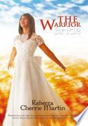 The Warrior Bride Book PDF