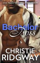 Bachelor Boss