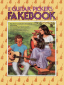 The Guitar Picker s Fakebook