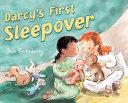 Darcy's First Sleepover [Pdf/ePub] eBook