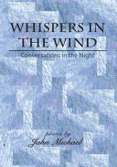 Whispers in the Wind [Pdf/ePub] eBook