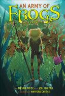 An Army of Frogs Pdf/ePub eBook