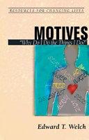 Motives Book PDF