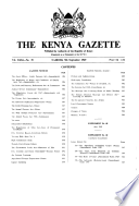 Sep 5, 1969