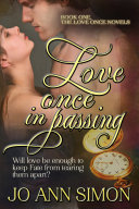 Love Once in Passing [Pdf/ePub] eBook