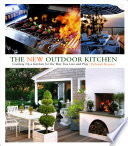The New Outdoor Kitchen Book