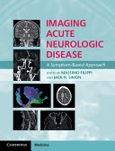 Imaging Acute Neurologic Disease