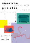 American Plastic