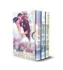 Sweet Forever Afters (A Curvy Girl Contemporary Billionaire Second Chance Romance Box Set Collection)