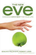 The New Eve [Pdf/ePub] eBook