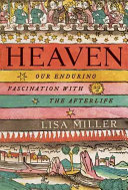 Pdf Heaven Telecharger
