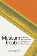 Museum Trouble