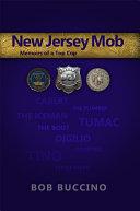 New Jersey Mob [Pdf/ePub] eBook