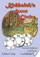 Kabbalah S Secret Circles