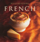 Williams Sonoma Collection  French
