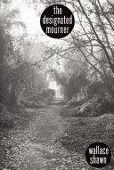 The Designated Mourner [Pdf/ePub] eBook