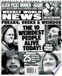Nov 1, 2004