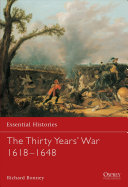 The Thirty Years  War 1618   1648