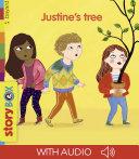 Justine's tree Pdf/ePub eBook