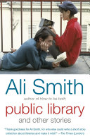 Public Library and Other Stories Pdf/ePub eBook