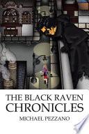 The Black Raven Chronicles