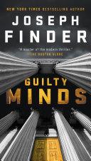 Guilty Minds Pdf/ePub eBook