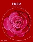 Rose ebook