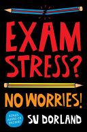 Exam Stress?