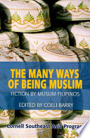 The Many Ways of Being Muslim