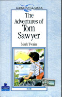 LC  The Adventures of Tom Sawyer