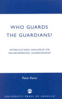 Who Guards the Guardians?