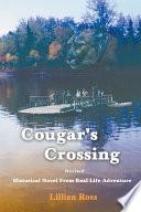Cougar S Crossing